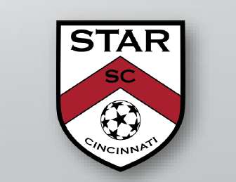 STAR SC Winter Academy